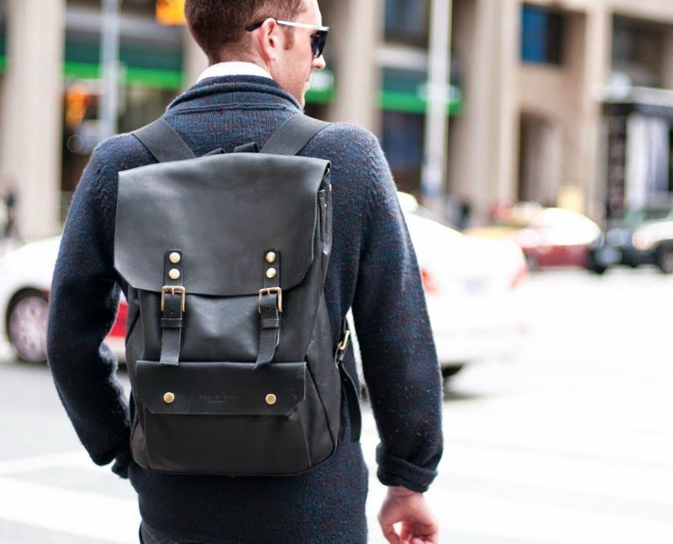 312a6a366710 Ламода — распродажа брендовых сумок, кошельков, портмоне, рюкзаков ...