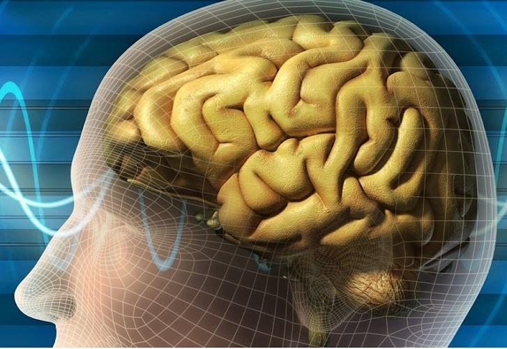 Кодирование в любом случае влияет на мозг и психику человека!