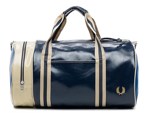 f23abfee93f5 Ламода — мужские сумки из натуральной кожи: обзор, каталог, заказ ...