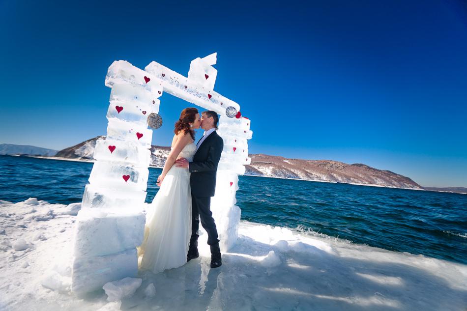 Что значит видеть свадьбу во сне?