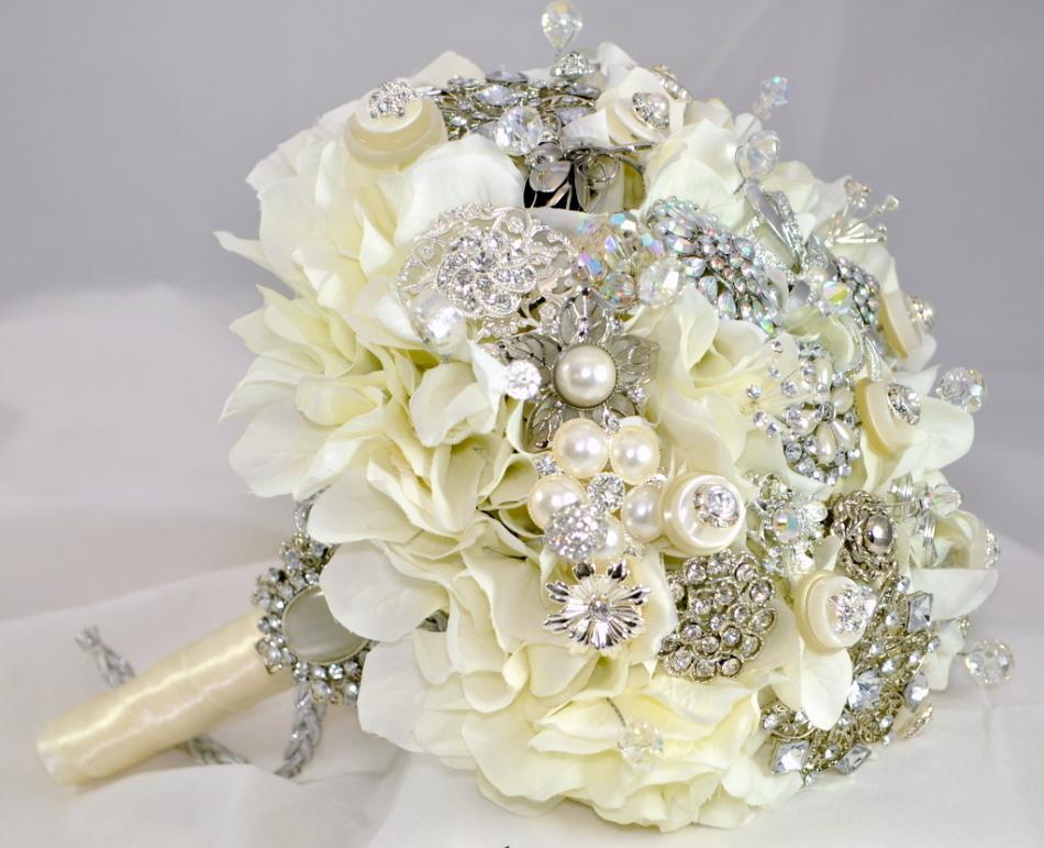 Удлиненные хризантем, красивые букеты для невесты картинки