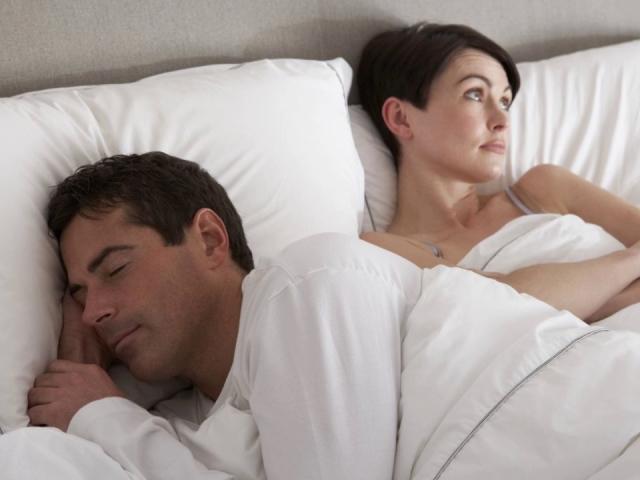 Муж не можт сексм занемаца порно