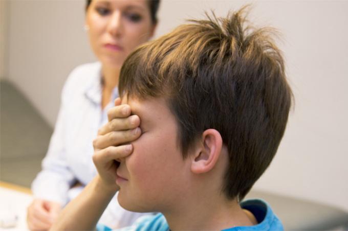 Прогревание миндалин может усугубить ситуацию