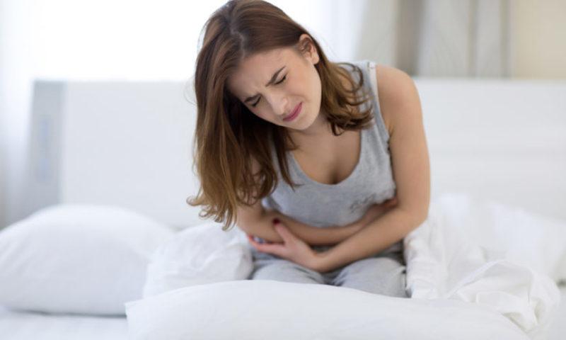 Можно ли забеременеть при эндометриозе и как это сделать