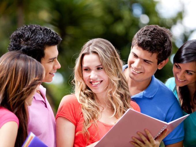 Академотпуск можно взять в техникуме, колледже и вузе