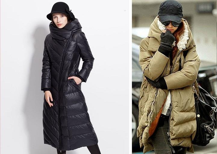 Учитывайте сочетание головного убора и куртки по предназначению!