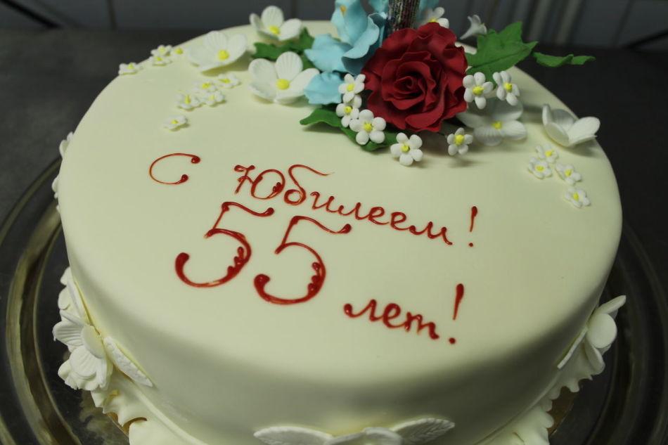 slova-lyubimoi-v-yubilei Короткие поздравления с днем рождения женщине ✍ 50 пожеланий с юбилеем, душевные, в стихах, краткие четверостишья