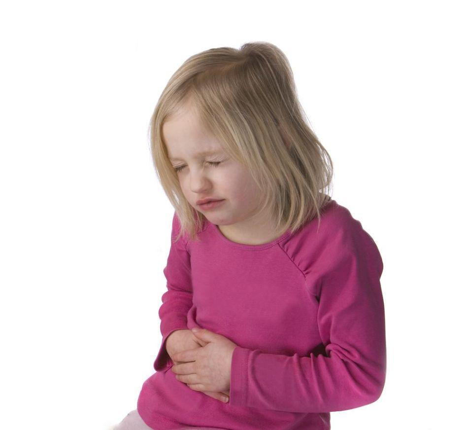 Понос без температуры может быть признаком пищевого отравления