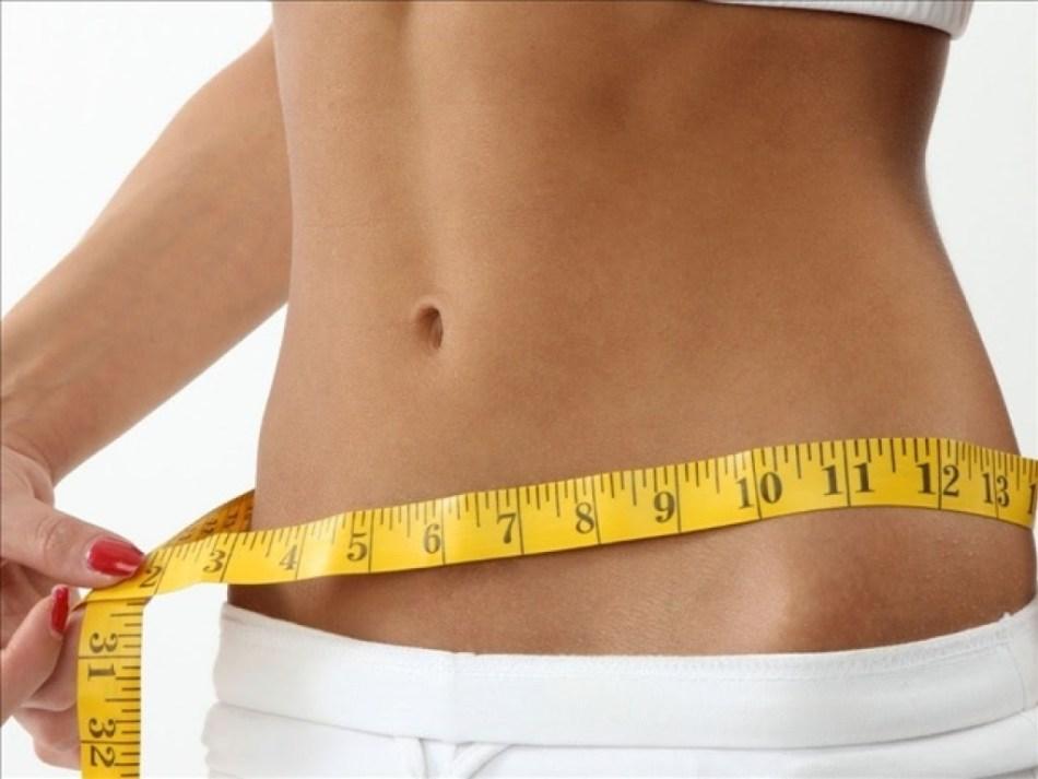 Регулярные занятия калланетикой приводят к снижению веса