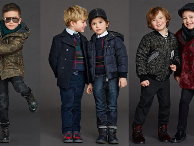 Детская мода для мальчиков 2019  тенденции на весну-лето, осень-зиму 2019 –  2020 года, стиль и модели брендовой одежды. Как купить брендовую модную  детскую ... 35328e90209