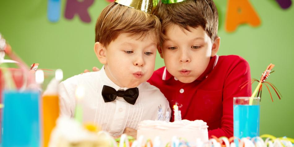 prazdnik-dlya-malchika Идеи детского Дня рождения: как сделать праздник незабываемым