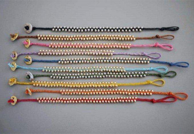 6a5f4ff2caea78190f60040bacb1dbd0 Как сделать браслет из бисера для начинающих