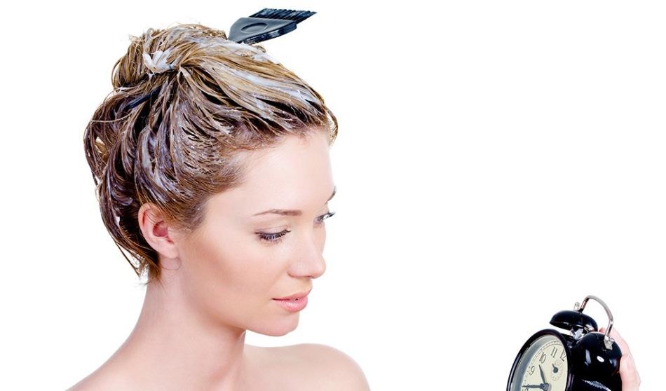 Маски для волос с эфирным маслом зверобоя