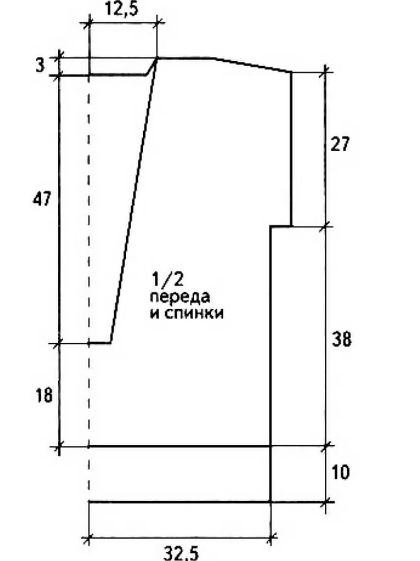 Электрическая схема almera g15