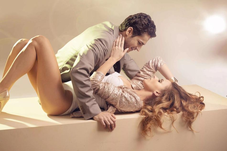 Контраст между женой и любовницей может стать причиной развода