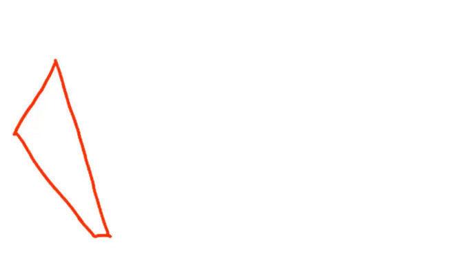6ecc0f8324aefcfa82a4ac6e52a4331d Как нарисовать праздничный Парад военных кораблей на Параде Победы? Как нарисовать военный корабль карандашом и красками для ребенка поэтапно?    Класс Рисуем корабль в рукодельной энциклопедии Pro100hobbi