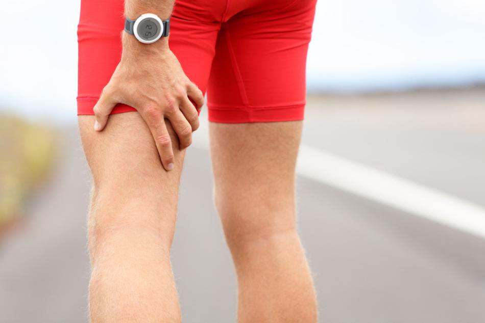 Почему возникает боль в мышцах после тренировки, как она называется и сколько длится?