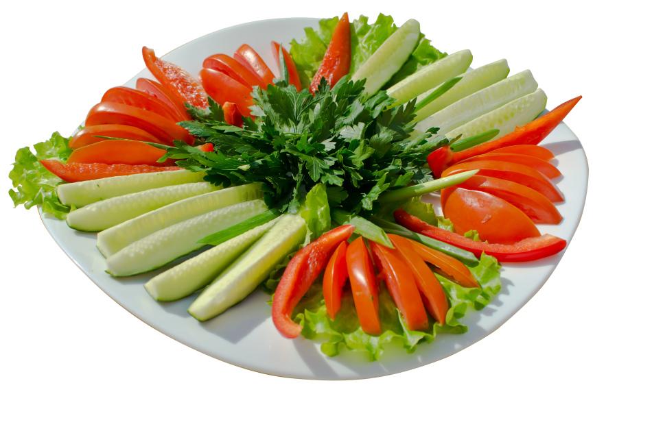 7186d86b442d330cf6039b13aec432dc Нарезка фруктов (26 фото): как красиво нарезать фрукты праздничный стол? Оформление фруктового ассорти в домашних условиях пошагово