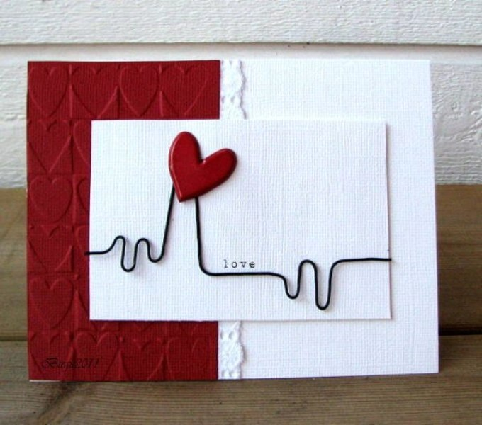 открытки на стену люблю безгранично вас