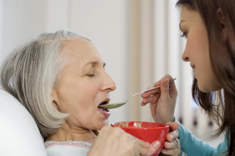 Что можно кушать после операции по удалению аппендицита?