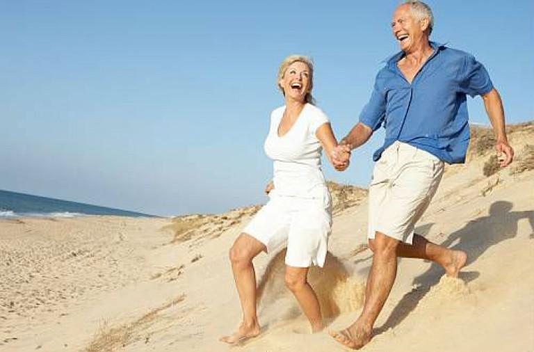 Здоровые суставы в пожилом возрасте. бальзам дикуль