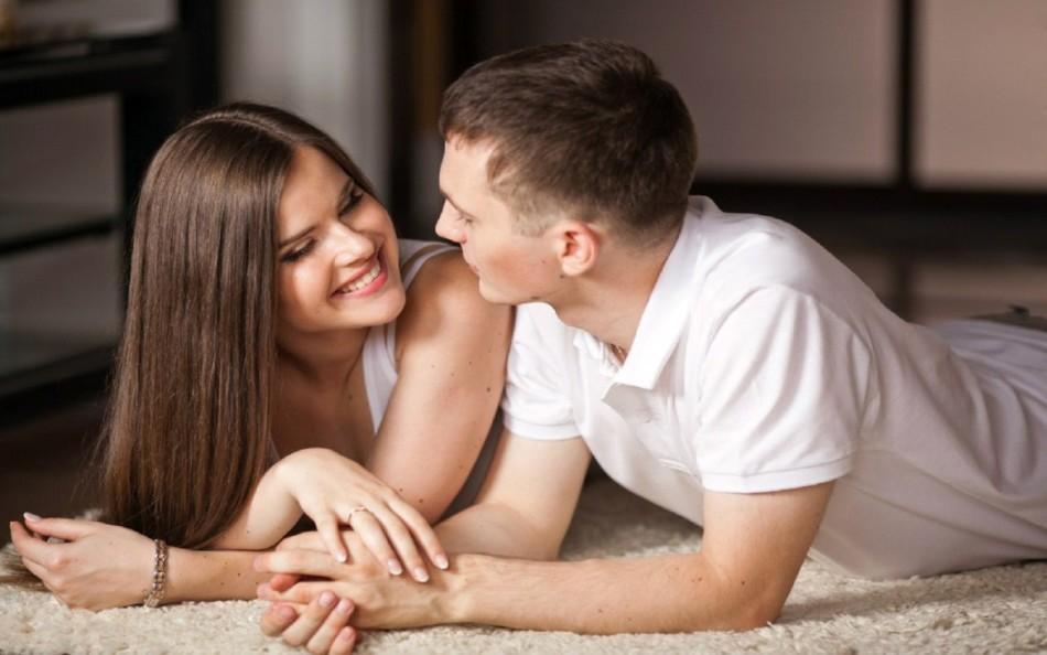 Анализы на гормоны при планировании береремнности