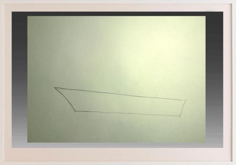 risuem-trapeciyu Как нарисовать праздничный Парад военных кораблей на Параде Победы? Как нарисовать военный корабль карандашом и красками для ребенка поэтапно?    Класс Рисуем корабль в рукодельной энциклопедии Pro100hobbi