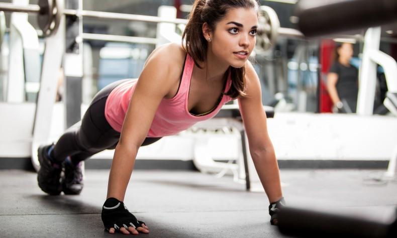 Важно вести здоровый образ жизни