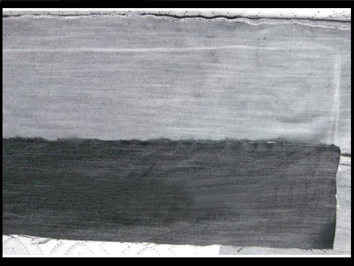 764af18300915f79a649ac811b2d35e7 Сарафан из старых джинсов своими руками: выкройки, как сшить детский сарафан