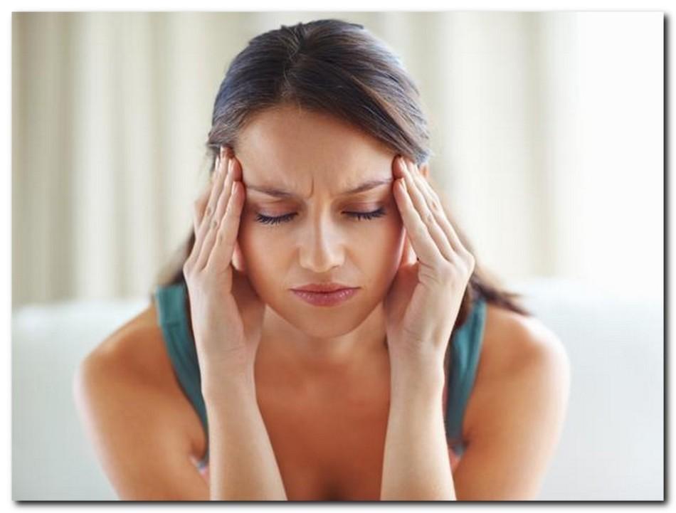 Очень часто причиной низкого давления становятся обильные менструации
