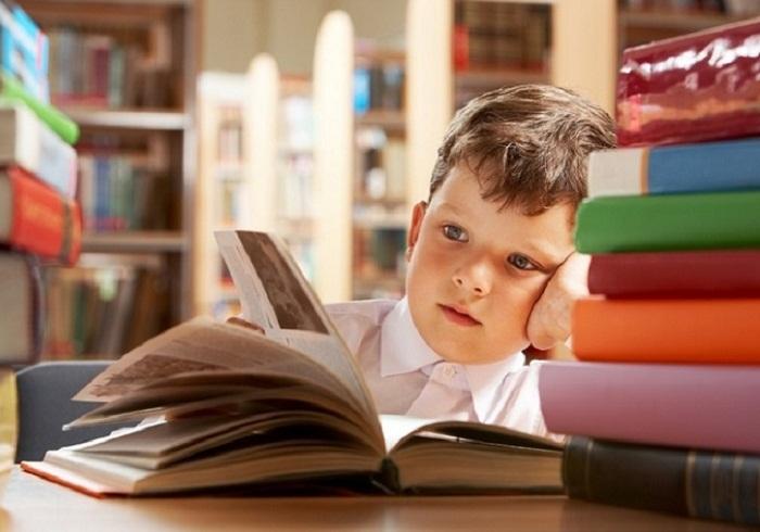 Учитывайте не только возраст, но и особенности ребенка