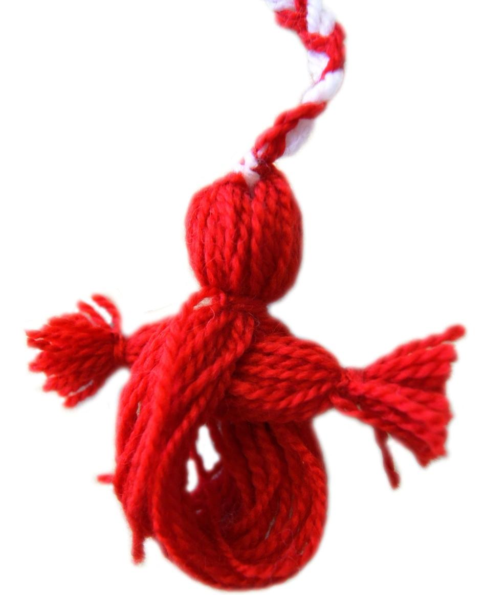 ruchki-dlya-kukli-oberega-raspolagayutsya-pod-golovoi Народная кукла своими руками из ткани: мастер-класс с фото и видео