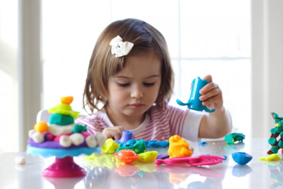 lepka Рисование: польза и вред для детей и взрослых