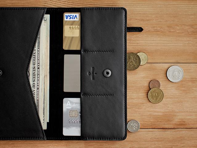 Можно ли накопительной пенсией погасить кредит