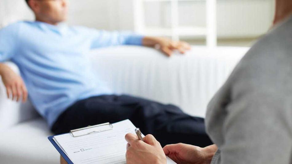 Одним из эффективных методов лечения преждевременного семяизвержения является психотерапевтический.