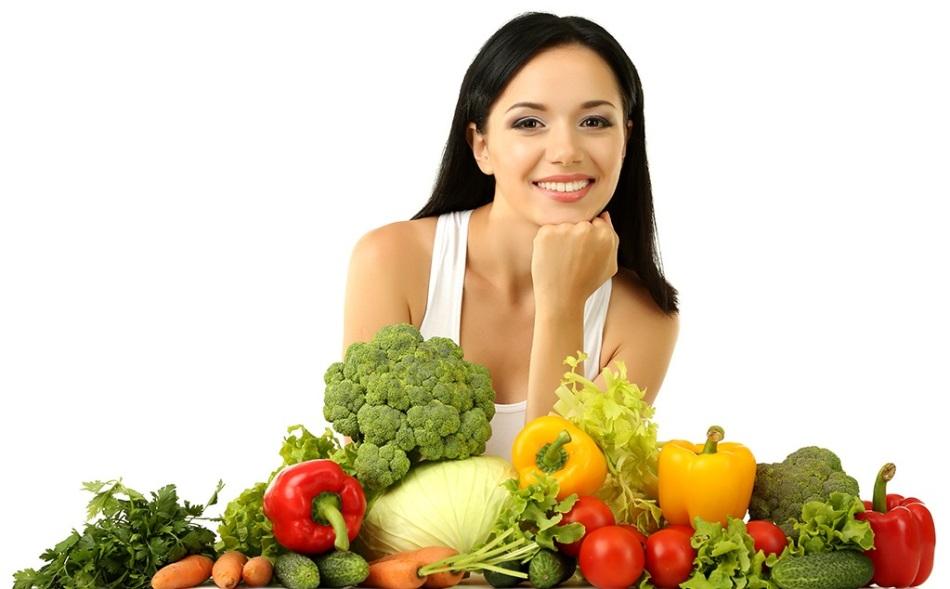 Деткос диета благотворное влияет на состояние здоровья.