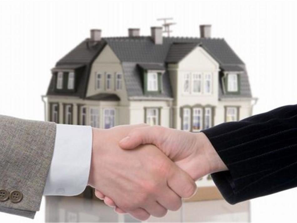Заговоры помогут для удачной продажи