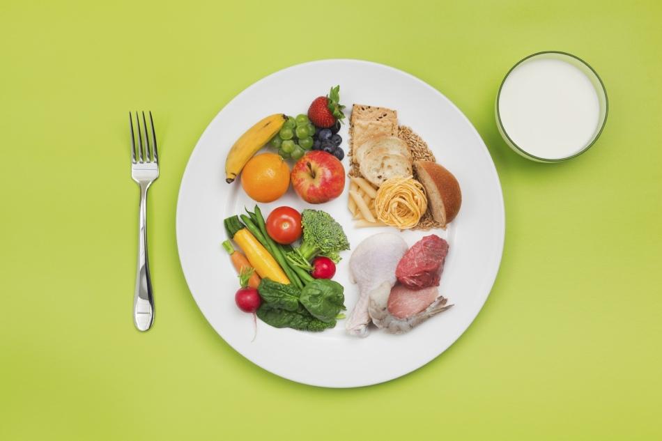 Что едят на безуглеводной диете?