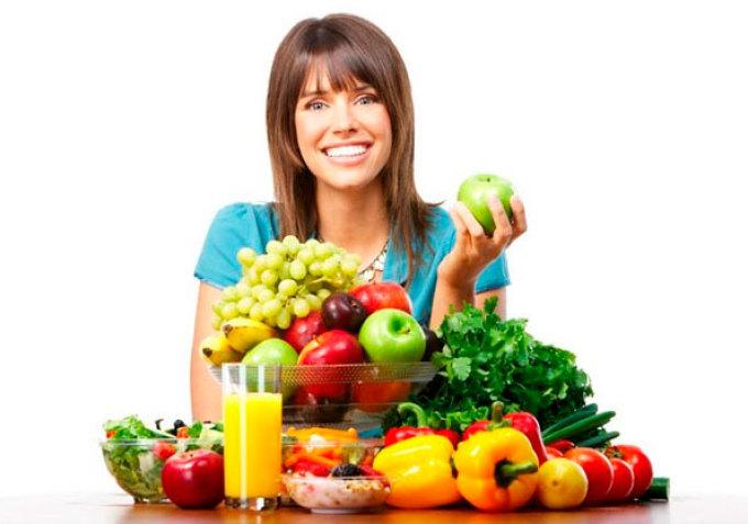 Благоприятные дни для похудения и начала диеты в январе