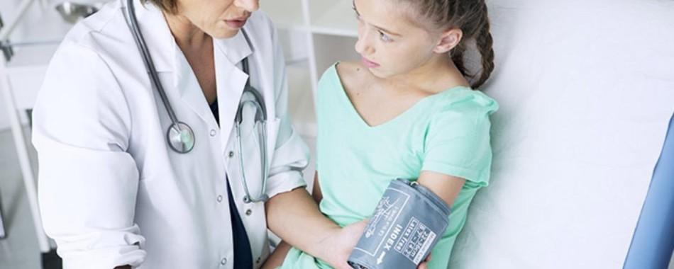 Если низкое давление стало тревожить довольно часто, необходимо посетить врача