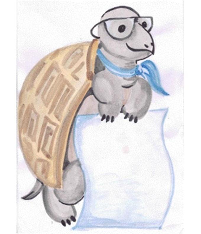Картинки муравей вопросик и мудрая черепаха картинки окружающий мир, для рисования клеточкам