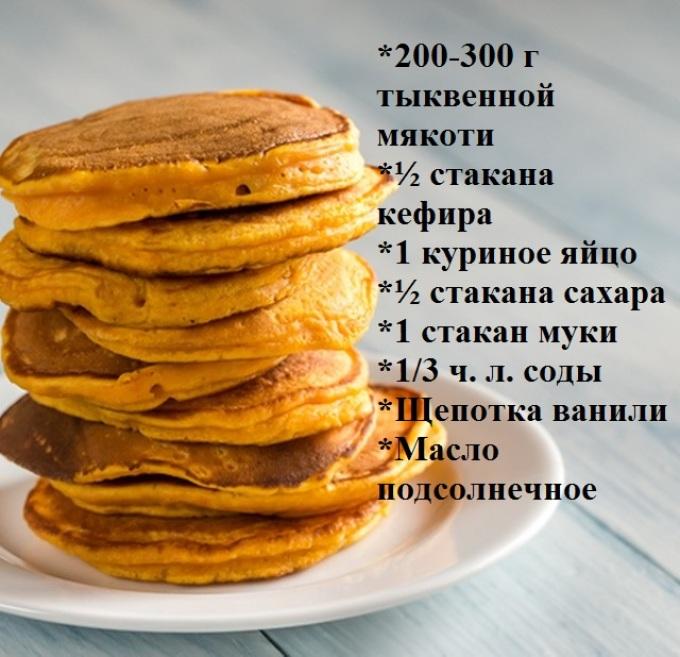 Идеально с медом