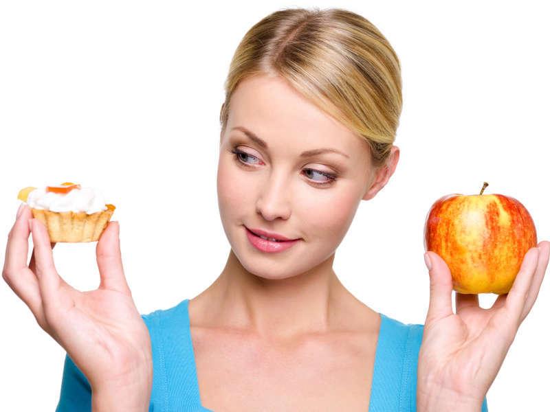 Углеводы, поступающие в организм после белковой диеты ,всегда вызывают стресс