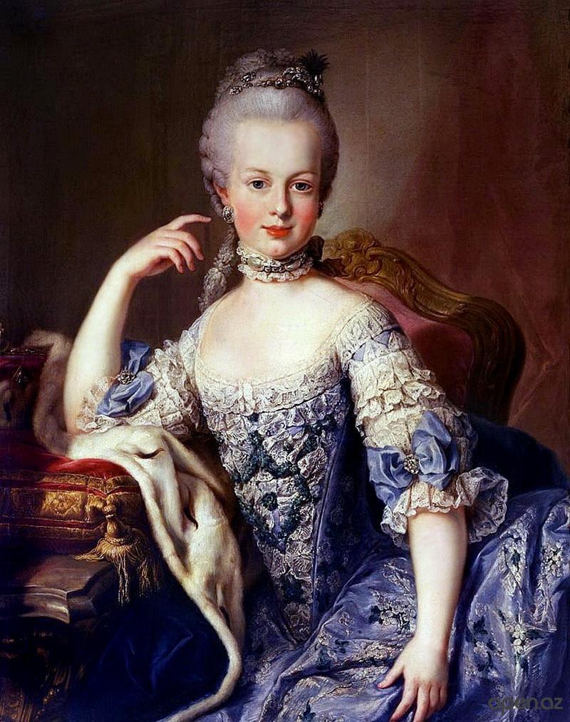 картинки французская королева это