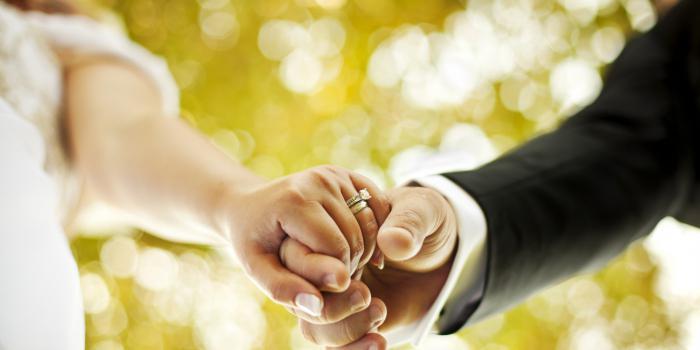 Имя юлия: сексуальность, брак, отношения