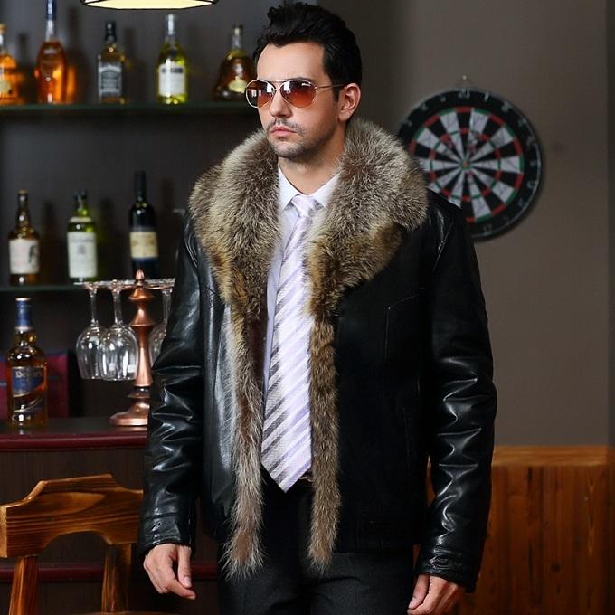 0e8a95f653b Уличная мода осень-зима-весна 2019 года для парней и мужчин  тенденции