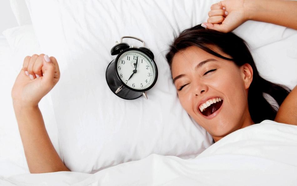 Препарат {amp}quot;бронхомунал{amp}quot; нужно принимать утром натощак