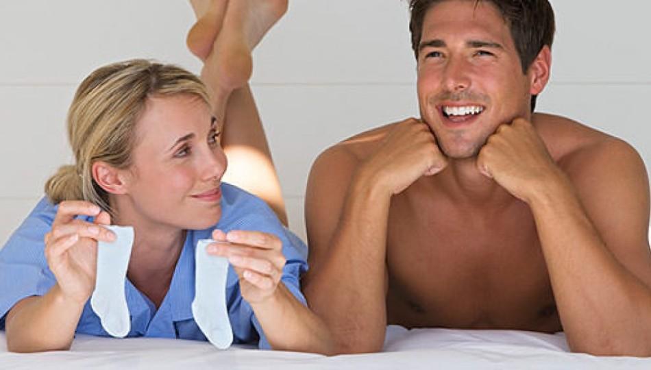 Генетический анализ при подготовке к беременности