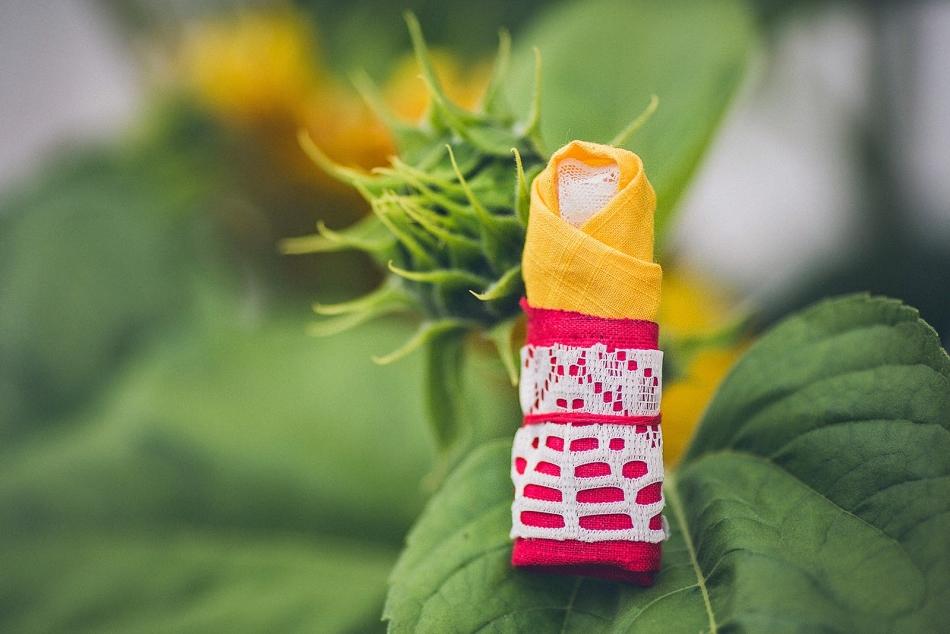 kukla-motanka-bez-ruk-i-nog Народная кукла своими руками из ткани: мастер-класс с фото и видео