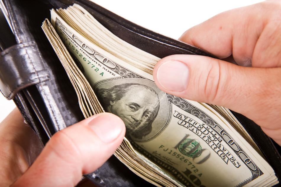 Взять кредит в день обращения без справок